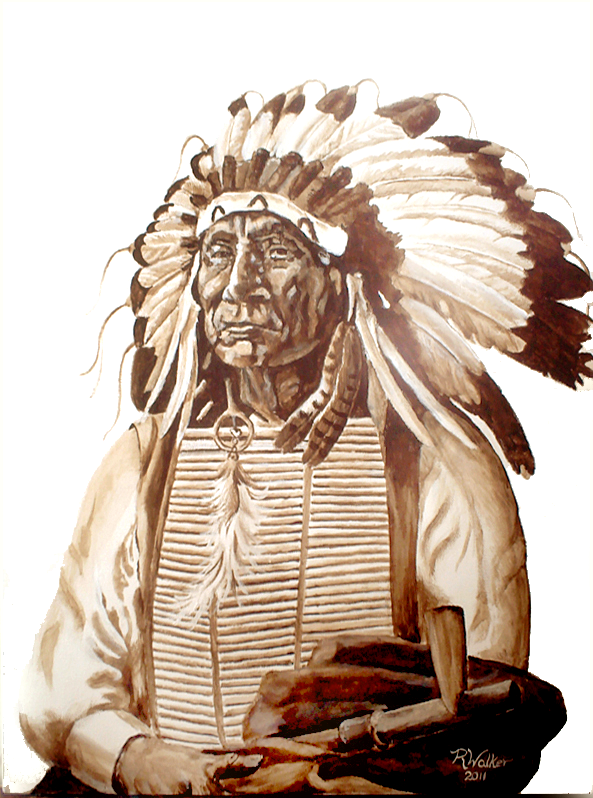 red cloud Sept 3 2011